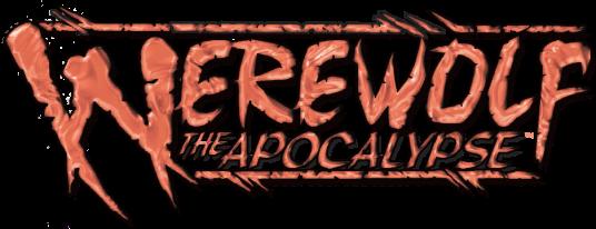 WerewolfApocalypseRevisedLogo