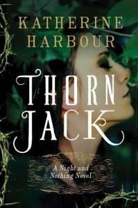 ThornJack_7_3