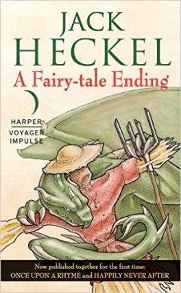 Fairytale Ending