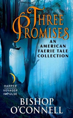 Three Promises_Cover
