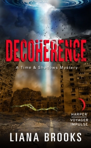 decoherence-1