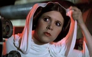 carrie-fisher-in-star-wars